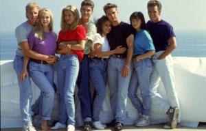 jeans-ascellari