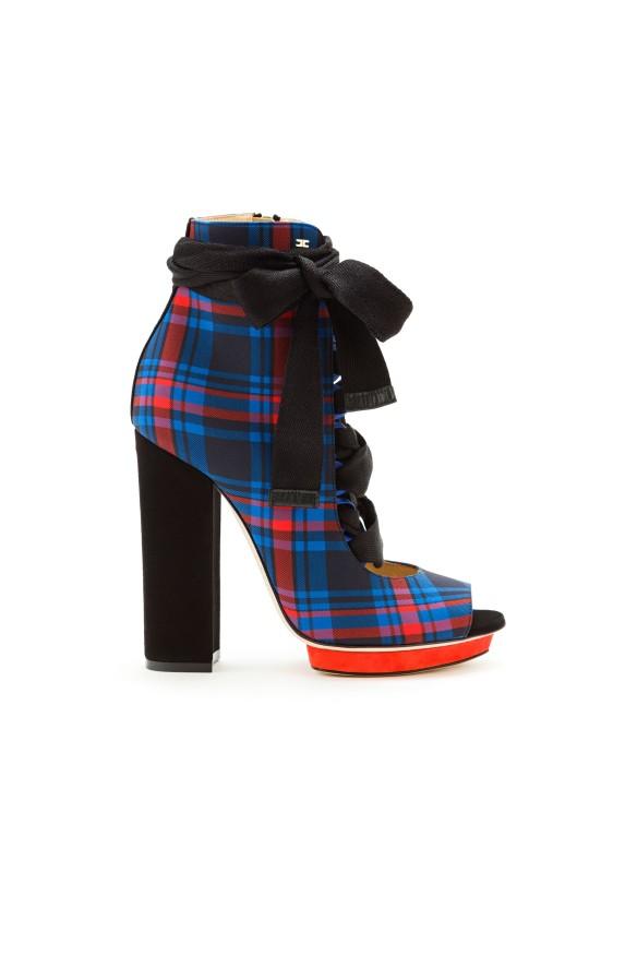 scarpa-tartan